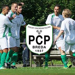 Voetbal_PcP_homepage